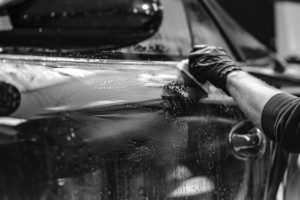 car care tips ipswich